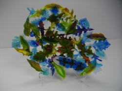 Pate de verre by Kathleen Black1