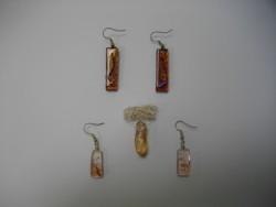 jewellry 10