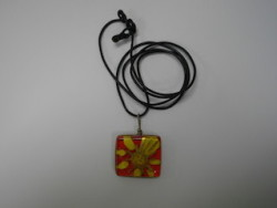 jewellry 2