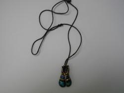 jewellry 5