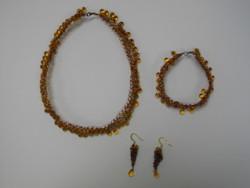 jewellry 6