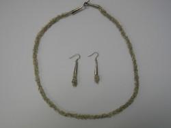 jewellry 7