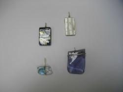 jewellry 8